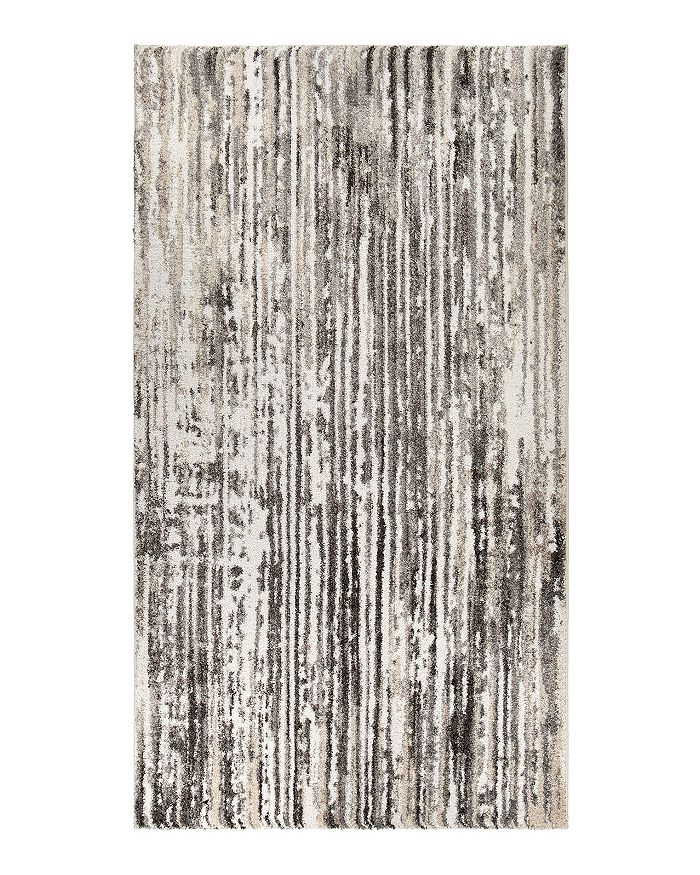 Palmetto Living Mystical Birchtree Area Rug, 7'10 X 10'10 In Natural