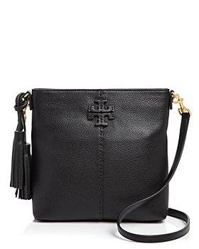 Tory Burch - McGraw Swingpack Crossbody