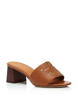 Tory Burch - Women's Ines Slide Sandals