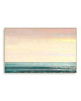 Bloomingdale's - Cali Horizon Wall Art