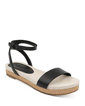Splendid - Women's Malone Strappy Espadrille Sandals
