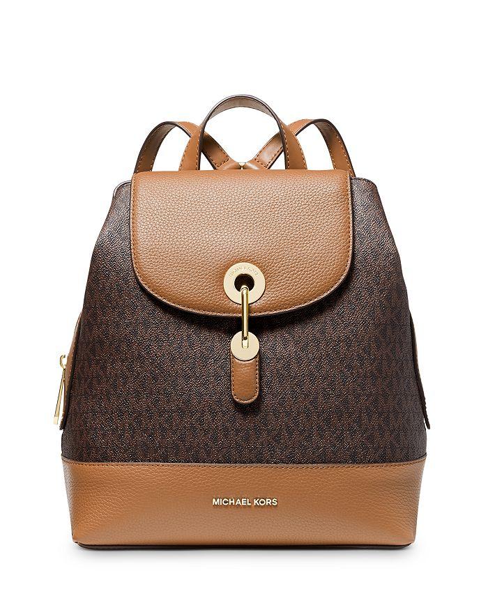 MICHAEL Michael Kors - Small Backpack