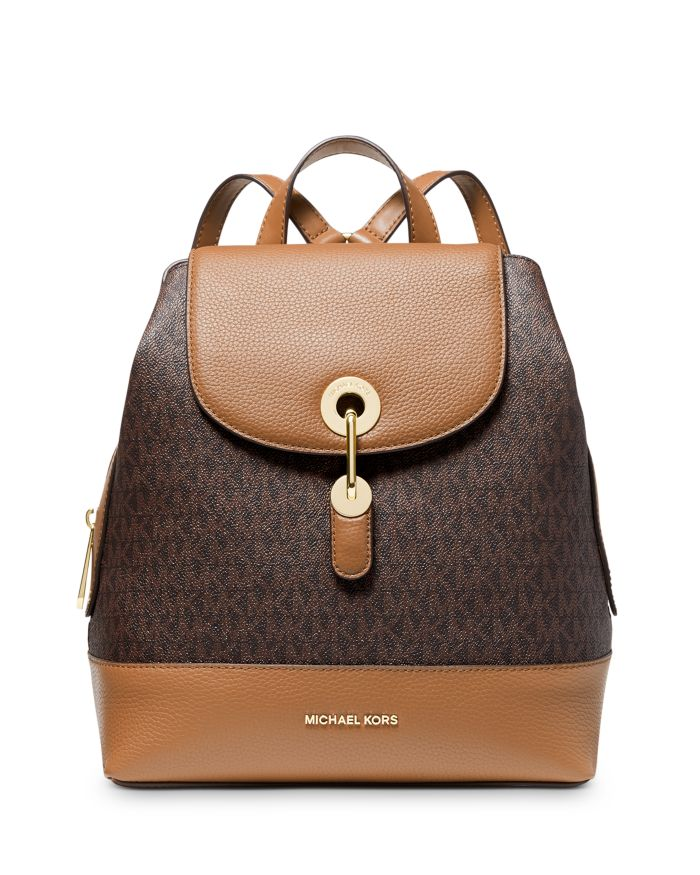 MICHAEL Michael Kors Small Backpack  | Bloomingdale's