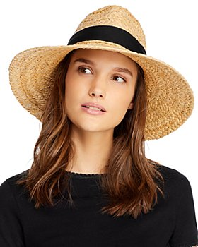 Helen Kaminski - Loma Raffia Hat