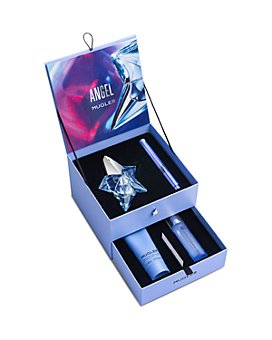 Mugler - Angel Luxury Gift Set ($176 value)