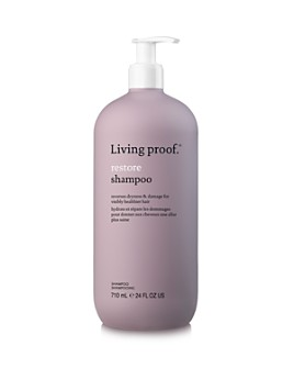 Living Proof - Restore Shampoo 24 oz.