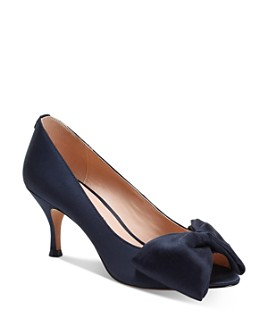 kate spade new york - Women's Crawford Pumps