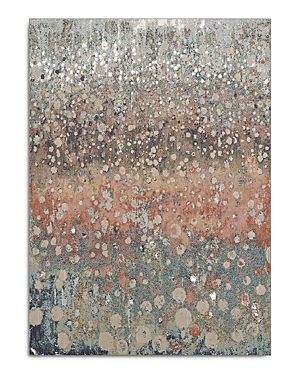 Karastan Soiree Torrent Area Rug, 2' x 3'