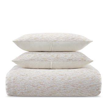 Highline Bedding Co. - Acacia Full/Queen 3-Piece Comforter Set