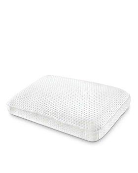 SensorPEDIC - Luxury Extraordinaire Memory Foam Bed Pillows