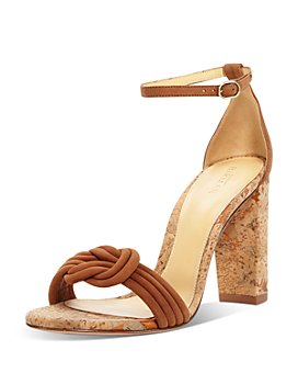 Alexandre Birman - Women's Chiara Strappy Sandals