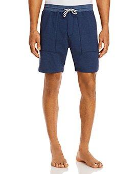 Marine Layer - Yoga Shorts