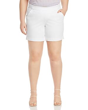 Gracie 8 Shorts