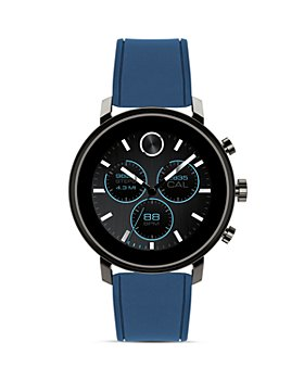 Movado - BOLD Connect 2.0 Smartwatch, 40mm