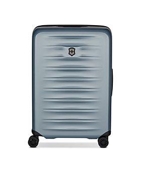 "Victorinox Swiss Army - VX Drift Medium 26"" 8-Wheel Expandable Suitcase"