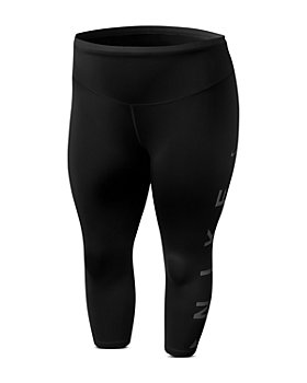 Nike Plus - One Icon Clash Tights