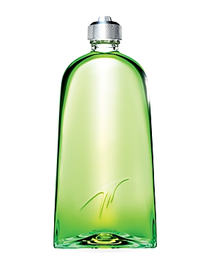 Thierry Mugler Cologne 10.2 oz. Splash