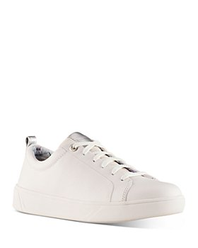 Cougar - Women's Bloom Lace Up Sneakers