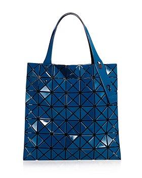 Bao Bao Issey Miyake - Prism Small Gloss Geodesic Tote
