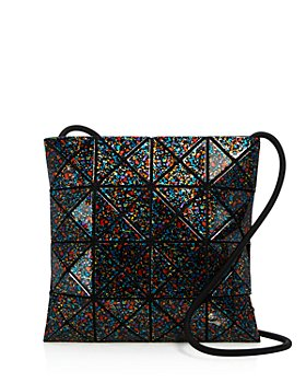 Bao Bao Issey Miyake - Stone Small Geodesic Shoulder Bag