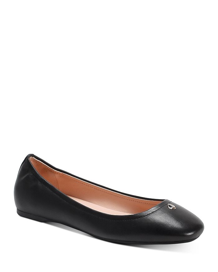 kate spade new york - Women's Kora Ballet Flats