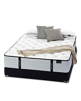 Aireloom - Grant Firm Mattress Collection - 100% Exclusive