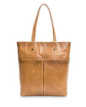 Frye - Melissa Medium Leather Tote