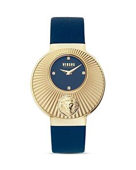 Versus Versace - Sempione Watch, 38mm