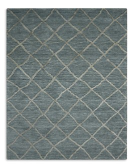 Nourison - Lunette LNT01 Area Rug Collection