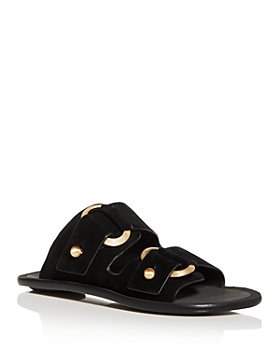 rag & bone - Women's Avost Slide Sandals