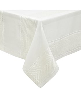 Mode Living - Bianca Table Linen Collection