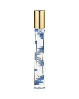 Estée Lauder - Ikat Jasmine Travel Spray 0.24 oz.