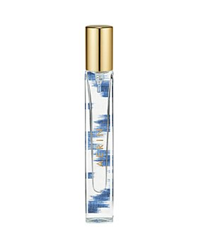 Estée Lauder - Ikat Jasmine Travel Spray 0.24 oz.