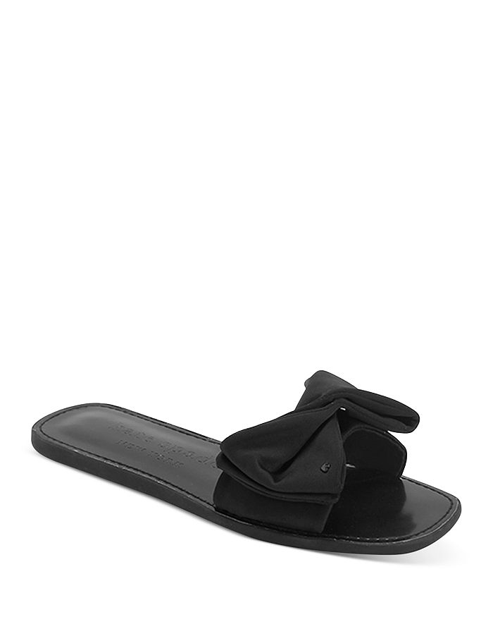 kate spade new york - Women's Bikini Slip On Sandals