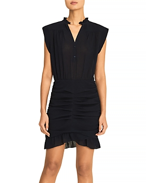 Ba & Sh Isa Dress-Women
