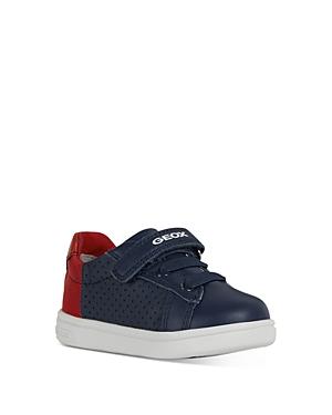 Geox Boys\\\' Djrock Sneakers - Walker