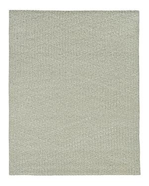 Radici Bellissima BLSM013 Runner Area Rug, 2'6 x 10'