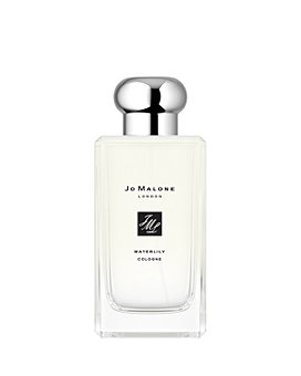 Jo Malone London - Waterlily Cologne