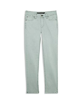 Joe's Jeans - Boys' Brixton Stretch-Sateen Pants - Little Kid