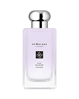 Jo Malone London - Silk Blossom Cologne