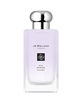 Jo Malone London - Silk Blossom Cologne 3.4 oz.