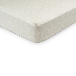 Anne de Solene Sequence Fitted Sheet, King
