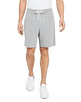 Theory - Drawstring Lounge Shorts