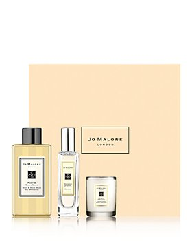 Jo Malone London - Fresh & Playful Travel Trio - 100% Exclusive