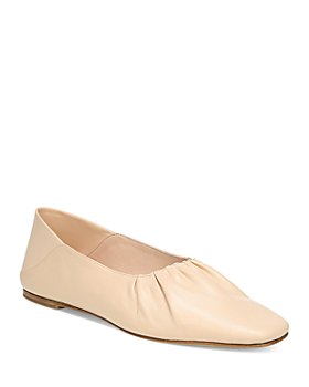 Vince - Women's Kali Slip On Flats