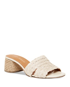 Andre Assous - Women's Cadyn Espadrille Sandals
