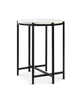 Surya - Anaya End Table