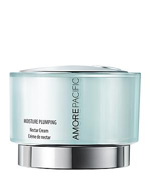 Moisture Plumping Nectar Cream 1.7 oz.