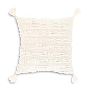 Surya Sereno Decorative Pillow, 20 x 20