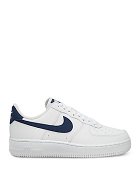 Nike - Men's Air Force 1 '07 Lace Up Sneakers